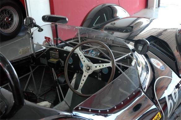 1Maserati Tipo 61 Birdcage 1