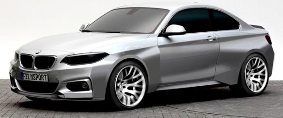 BMW-M235i-Racing_thumb[1]