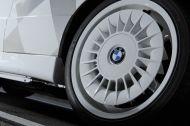 BMW-M3-E30-Ring-Taxi-Baujahr-1987-19-fotoshowImageNew-45abc641-272613