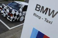 BMW-M3-E30-Ring-Taxi-Baujahr-1987-19-fotoshowImageNew-8c93384f-272616