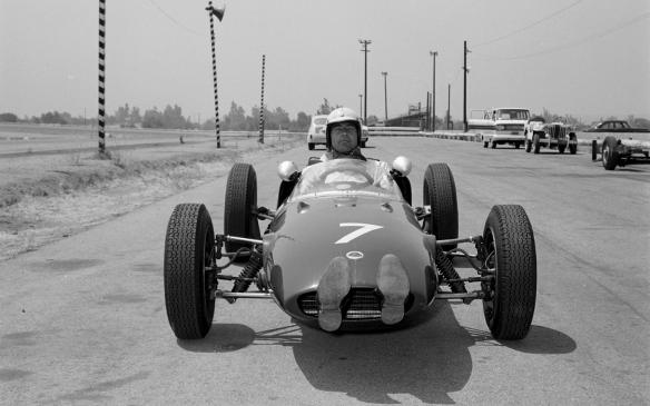 Carroll-Shelby-in-open-wheel-racer