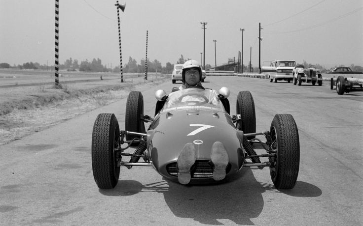 Carroll-Shelby-in-open-wheel-racer