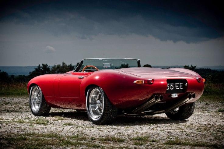 jaguar-e-type-speedster-eagle-3