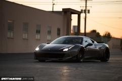 Larry_Chen_Speedhunters_Liberty_walk_Ferrari_458-24