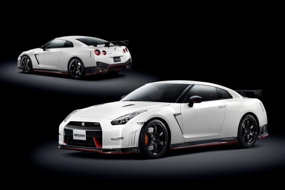 Nissan-GT-R-Nismo-1[6]
