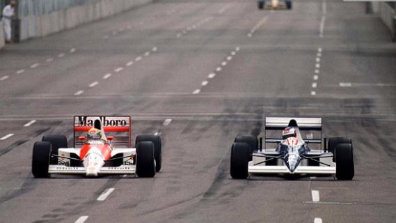 senna-vs-alesi-1990