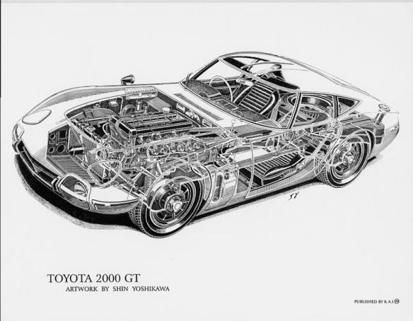 Toyota_2000GT_cutaway_by_Shin_Yoshikawa.289104706_std