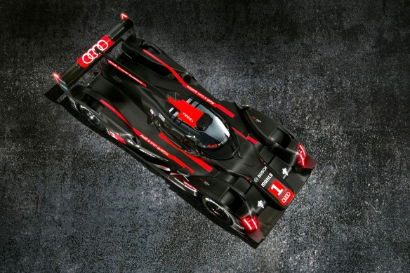 audi-motorsport-131212-8556-1