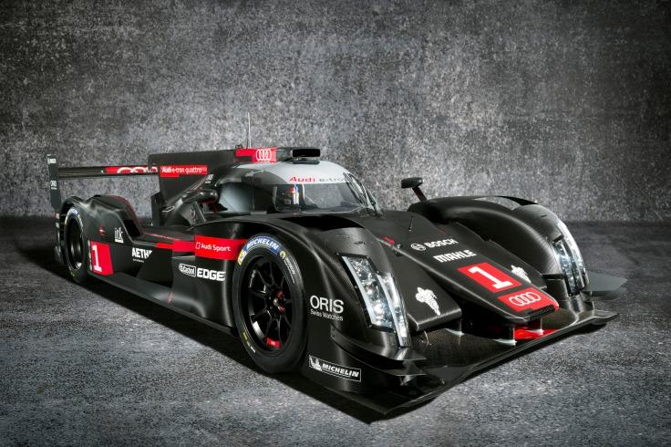 audi-motorsport-131212-8562-1