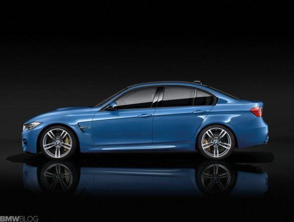 BMW_M3_M4_2014_DM_1280_19-1024x776 (1)