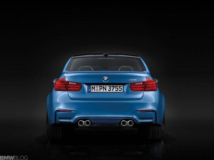 BMW_M3_M4_2014_DM_1280_20-1024x766 (1)