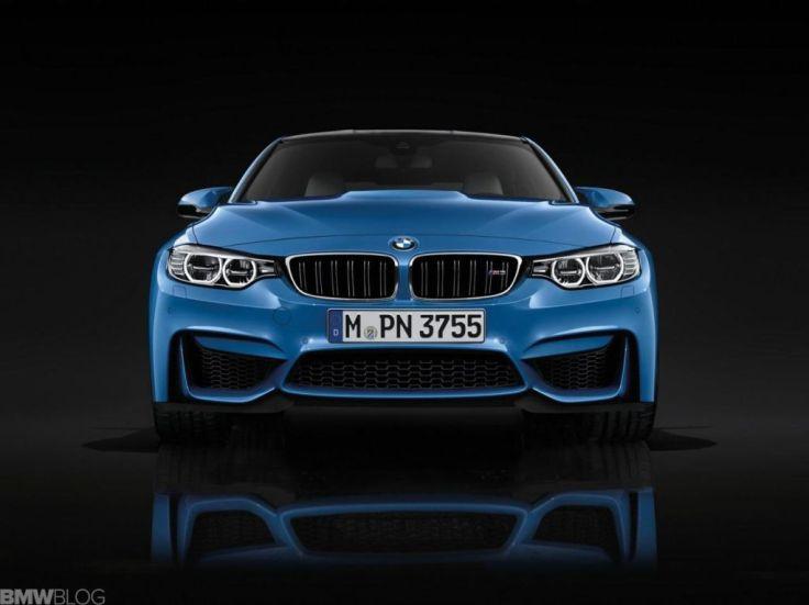 BMW_M3_M4_2014_DM_1280_21-1024x766