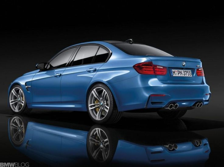 BMW_M3_M4_2014_DM_1280_22-1024x766