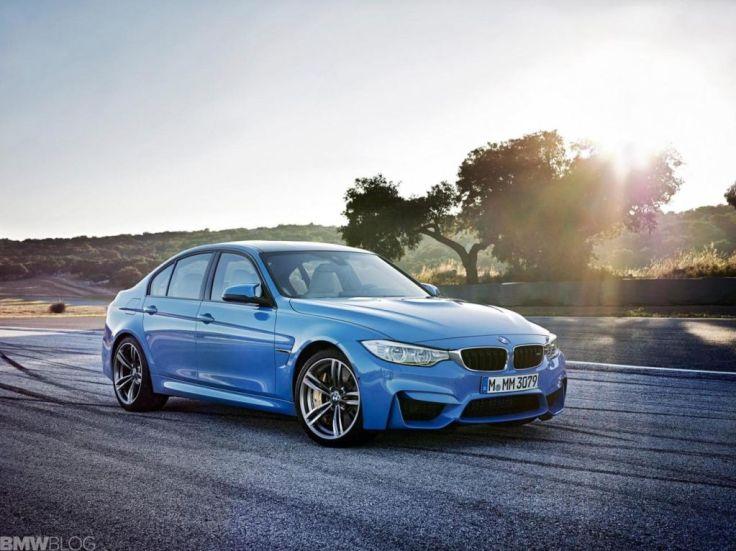 BMW_M3_M4_2014_DM_1280_24-1024x766