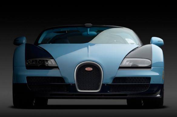 Bugatti_Vitesse_Legend_JPWimille