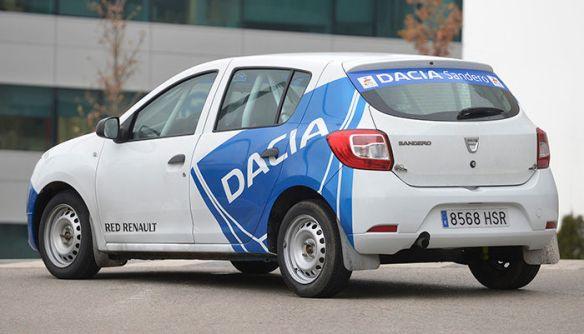 dacia-sandero-cup-05-dm-700px