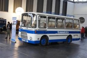 DSC03366