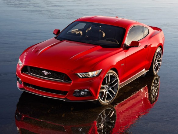 Ford-Mustang-100
