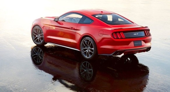 Ford-Mustang-110