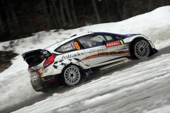 Francois+Delecour+FIA+World+Rally+Championship+UwwmmYGbztql