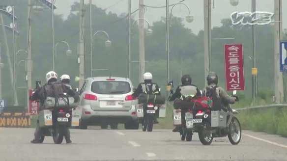 North_Korean_Motorcycle_Diaries__160015