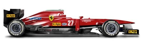 resize_Ferrari-villo