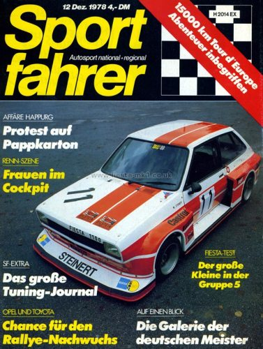 road_test_steinert_fiesta_1150_group_5_12_1978_fc (1)