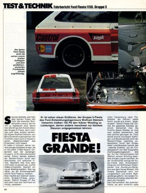 road_test_steinert_fiesta_1150_group_5_12_1978_pg1