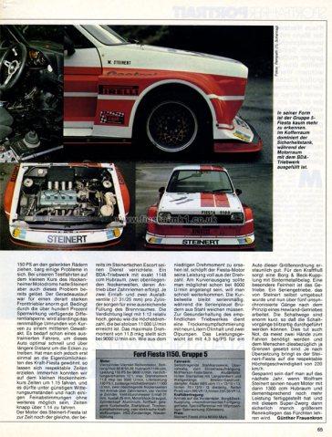 road_test_steinert_fiesta_1150_group_5_12_1978_pg2