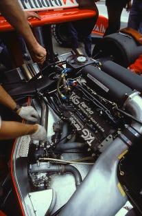 83NL-A152