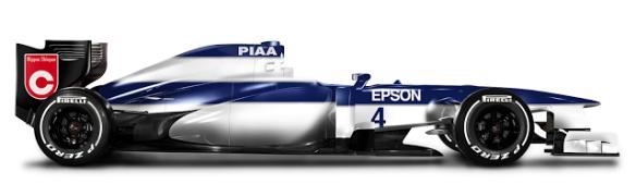 Tyrrell 1990