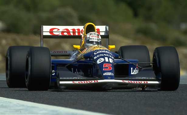 williams-mansell-1992-09g