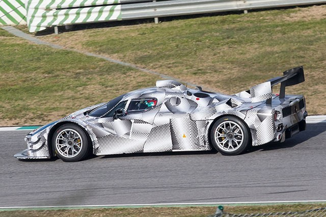 FerrariProto2~1