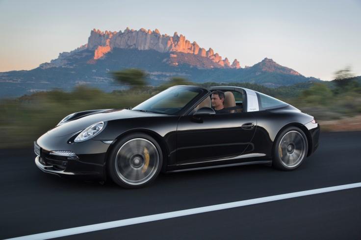 Porsche_911_Targa_991_1