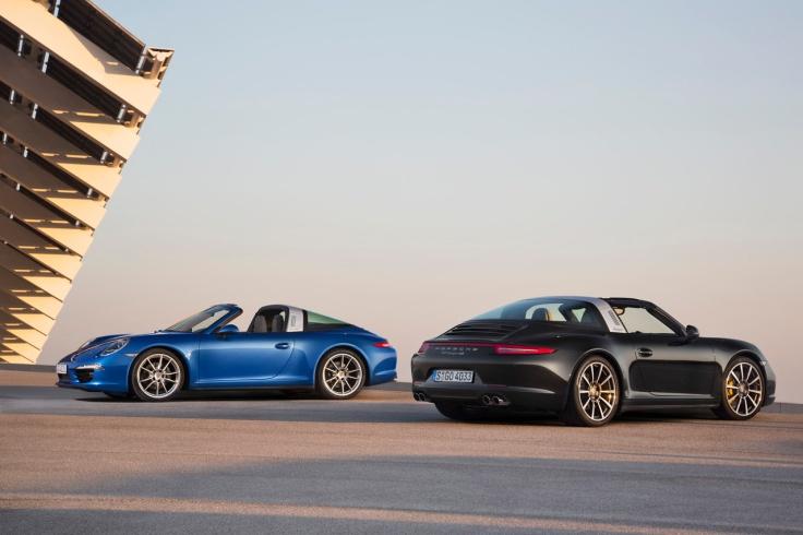 Porsche_911_Targa_991_10