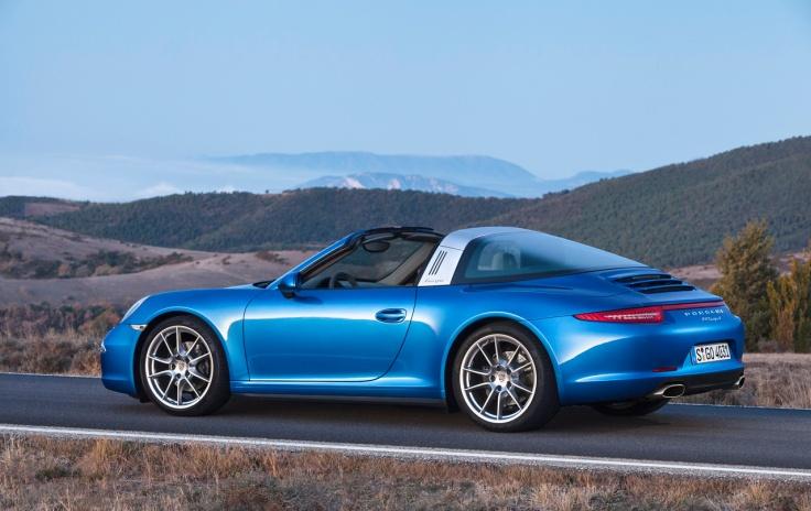 Porsche_911_Targa_991_11
