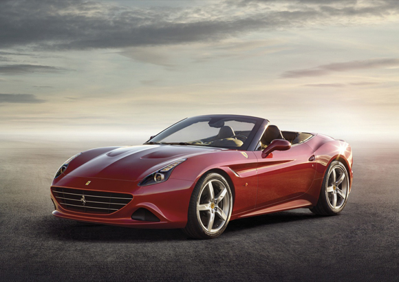 0001-ferrari-california-t-03-1