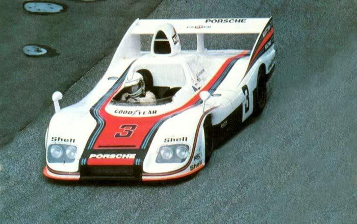 601405-Porsche936Salzburgring