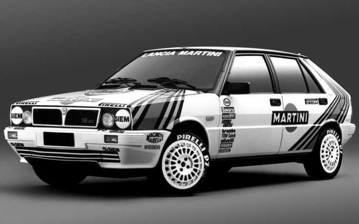 abarth_lancia-delta_1987_pictures_2