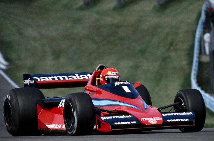 Brabham 2