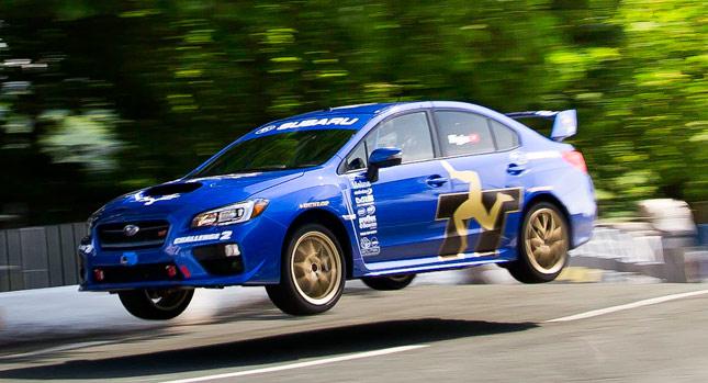 Subaru-Higgins-2014