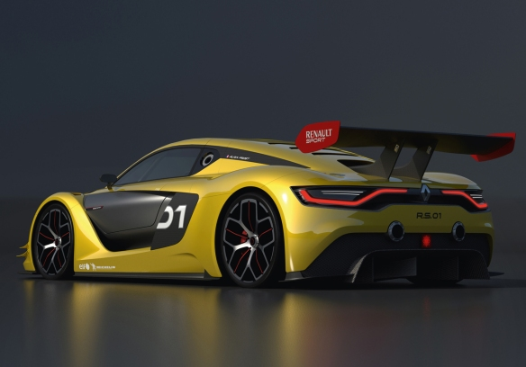 renaultsport-rs01-3-1