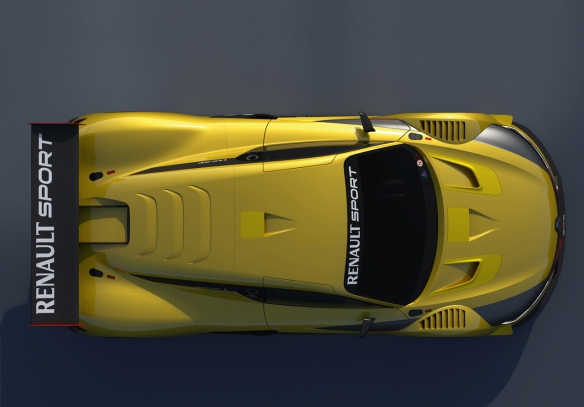 renaultsport-rs01-4-1