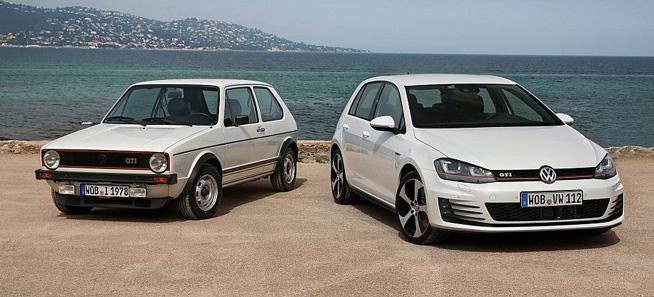 VW-Golf-GTI-654