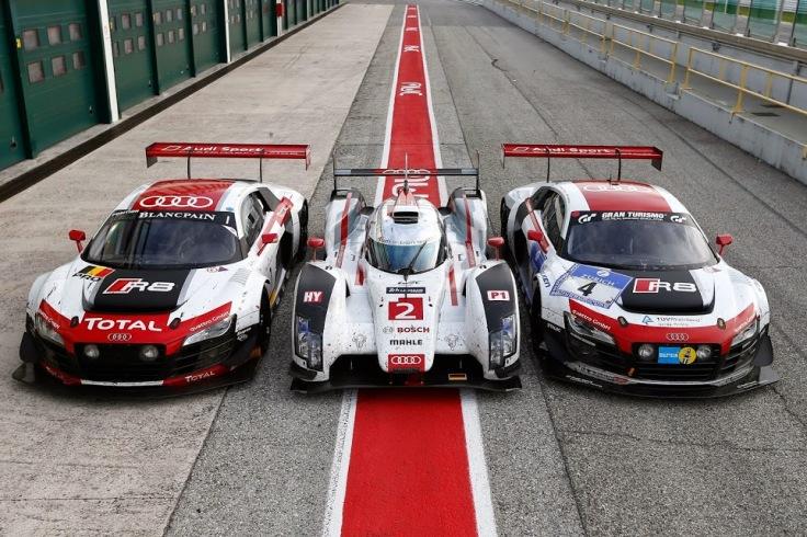 audi_motorsport-141024-7686