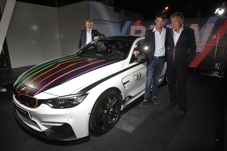 bmw-m4-champion-edition-1024-201014-05