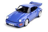 Porsche 964 Carrera RS 3.8