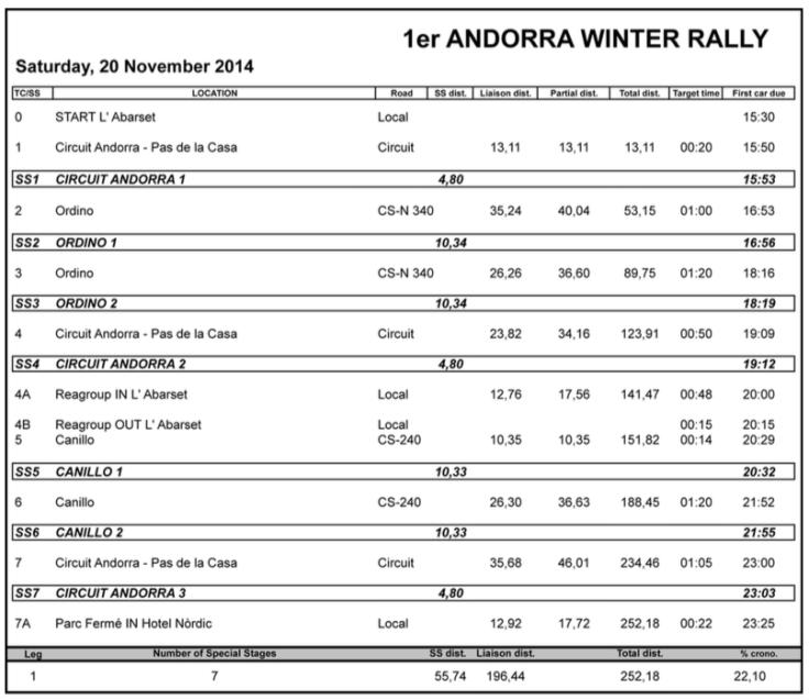 Captura de pantalla 2014-12-18 a les 16.32.55