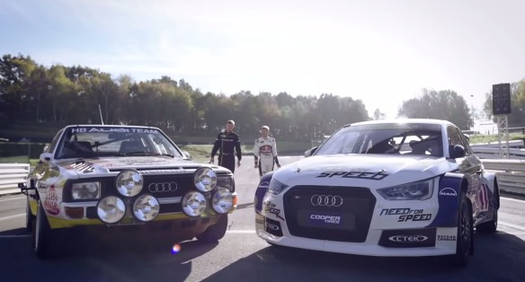 rhrl-and-ekstrom-test-the-audi-s1-eks-rx-and-audi-sport-quattro_100494929_h
