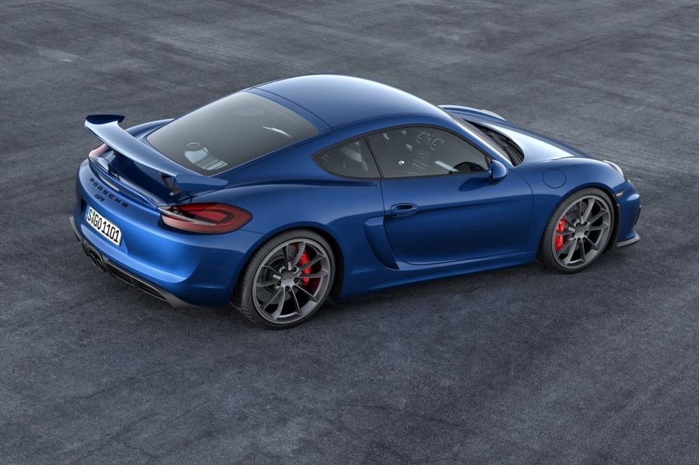 Porsche-Cayman-GT4-9